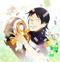 Otaku Anime, Anime Manga, Warren Peace, Cute Art Styles, Anime Love, My Hero Academia, Art Inspo, Nerdy, Fan Art