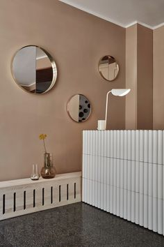 Gallerie Boutique at Institute Finlandais - via Coco Lapine Design blog  Idee Deco, Institut, 8b7bd6fbd669