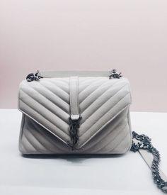 1d114622df 8 Best Favorite bags images | Taschen, Mcm bags, Mcm handbags