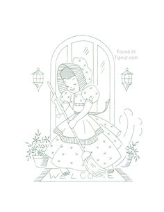 Needlework Patterns, Tips & Instructions Embroidery Transfers, Hand Embroidery Patterns, Vintage Embroidery, Machine Embroidery, Butterfly Embroidery, Embroidery Designs, Lazy Daisy Stitch, American Quilt, Retro