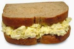 Ingredients: 4 large eggs 2 large egg whites, boil these as whole eggs and…