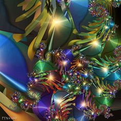 The Dreaming Tree by Omron on DeviantArt