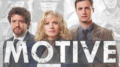 Watch Motive Season 3 Episode 8 Online Serie Streaming VO VOSTFR #Motive #Streamingworld #Tvshow #streaming