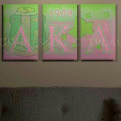 Aka Sorority, Alpha Kappa Alpha Sorority, Sorority Gifts, Pink Apple, Pretty In Pink, Pretty Girls, Everything Pink, Girl Swag, Fraternity