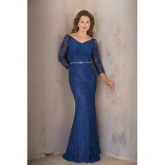 Jade Couture Mother of the Bride Dress K208014