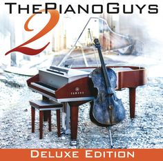 Just the Way You Are - The Piano Guys | Classical |637836987: Just the Way You Are - The Piano Guys | Classical |637836987 #Classical