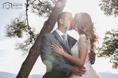 wedding photography Wedding Photography, Couple Photos, Couples, Wedding Shot, Couple Photography, Couple, Wedding Photos, Bridal Photography, Romantic Couples