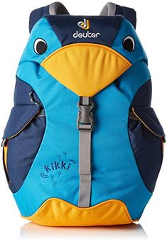 34 Best GreatBags SmallKids images in 2019  143be2cf4b546