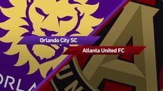 #MLS  Martino shrugs off rivalry, credits Guzan, Villalba in Atlanta United win