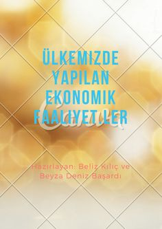 Untitled – Poster by Beliz Kılıç