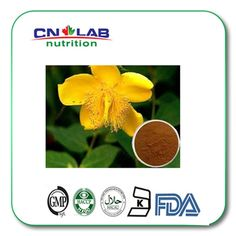55.00$  Watch here - http://alie34.worldwells.pw/go.php?t=32394506428 - Low Price St. John s Wort Extract 0.3% High Quality Hypericins Powder