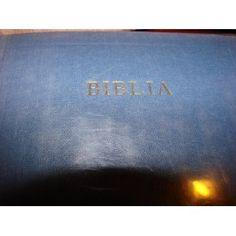 Valogatas a Vizsolyi Bibliabol / Hungarian Bible / Biblia Magyar (Hardcover) http://www.amazon.com/dp/B0017I0H3Y/?tag=wwwmoynulinfo-20 B0017I0H3Y