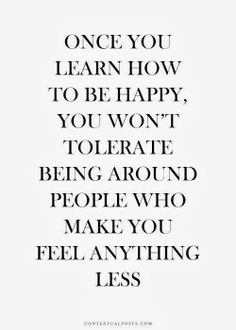 Funny Words of Encouragement 370 Funny Quotes With Pictures Sayings 16 Inspirational Quotes About Success, Success Quotes, Great Quotes, Motivational Quotes, Inspirational Photos, Super Quotes, Awesome Quotes, Inspiring Quotes, The Words