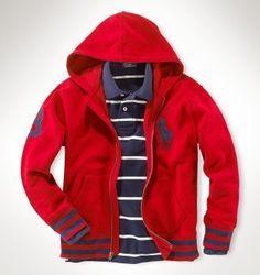 70d76acae40d 25 Best Polo Ralph Lauren images   Polo ralph lauren, Ralph luaren ...