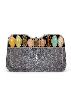 Fendi fall 2011 bags, Saving up my cash for this,totally worth the splurge. Fendi Clutch, Fendi Bags, Clutch Bag, Handbag Accessories, Fashion Accessories, Evening Bags, Fashion Bags, Purses And Bags, Zip Around Wallet