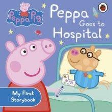 http://www.penguin.com.au/products/9781409312147/peppa-pig-peppa-goes-hospital