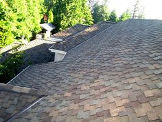 Best Asphalt Roof Shingles Colors Roofing Shingles 640 x 480