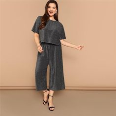 f77db13c06122 248 Best Plus Size Clothing images in 2019 | Plus size, Sleeves ...