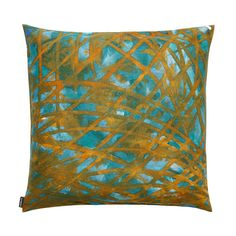 Marimekko Maja Throw Pillow $41.00