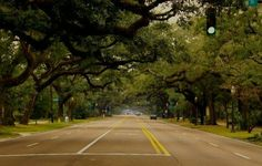 Government Boulevard Mobile Alabama- childhood memories