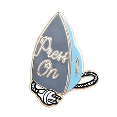Jewelry & Accessories Brooches Humble Cartoon Antarctic Iceberg Brooch Metal Enamel Blue White Snow Mountain Pin Button Jacket Backpack Pin Icon Badge Jewelry Gift Jade White