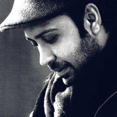 دانلود آهنگ جدید محسن چاوشی به نام مادر با دو کیفیت و همراه با متن آهنگhttp://www.topseda.ir/18209/mohsen-chavoshi-madar/