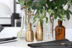 Stylizimo simplifie votre recherche de décoration | Rise And Shine