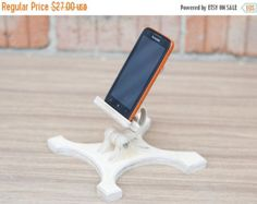 HOLIDAY SALE Smart Holder book stand home office holder by TreeSky