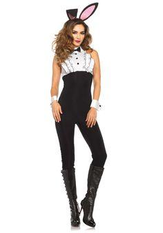 pin by kirsten m on halloween costume ideas pinterest halloween costumes - Halloween Costumes Playboy