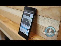 Giveaway : Xiaomi Redmi 1S