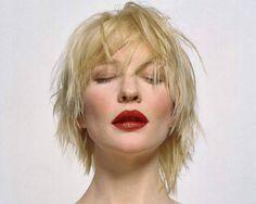 Cate Blanchett - cate-blanchett Wallpaper