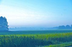 Hungary Hungary, Mountains, Nature, Travel, Naturaleza, Viajes, Destinations, Traveling, Trips