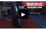 JBL Flip review | Wireless speakers | Reviews | What Hi-Fi?