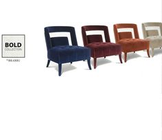 Brabbu Gives The Boldest Summer Trends with Bold Collection #livingroominteriordesign #moderninteriordesign #contemporaryinteriordesign #interiordesignideas living room ideas, chair design, mid-century | See more at: https://brabbu.com/blog/2016/05/brabbu-gives-the-boldest-summer-trends-with-bold-collection/