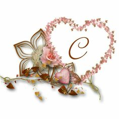 Love Petals Wedding Photo Frame, Love Frame, Petals Frame, Love Petals Frame PNG Image and Clipart Love Frames, Picture Frames, Valentines Frames, Valentine Flowers, Silk Ribbon Embroidery, Elements Of Art, Clipart, Creations, Photos