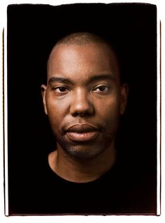 """""""Chaos is what we have,"""" says Ta-Nehisi Coates. Not heaven, not hope, not justice. For anyone who hasn't picked up Mr. Coates's harrowing memoir, """"Between the World and Me,"""" this profile is a direct line to the bleakness and poetry of his vision. — Michael Owen, Senior Staff Editor, NYT Now"""
