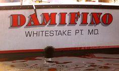 Damifino