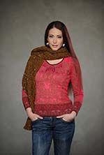 Kooi knitwear