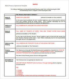 10+ Change Management Plan Templates   Word, Excel & PDF Templates ...