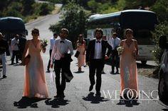 Luxurious elegant wedding in armenia organized by wedding armenia gorgeous outdoor wedding at one of the most wonderful places of armenia garni 409 publicscrutiny Choice Image