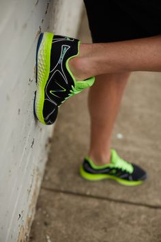 The #FreshFoam 980 Road Runners. Available now at newbalance.com.au