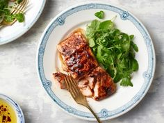 brown sugar salmon recipe nyt-#brown #sugar #salmon #recipe #nyt Please Click Link To Find More Reference,,, ENJOY!!