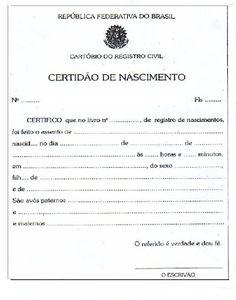 90 Atividades para trabalhar a escrita do nome, a identidade. - ESPAÇO EDUCAR