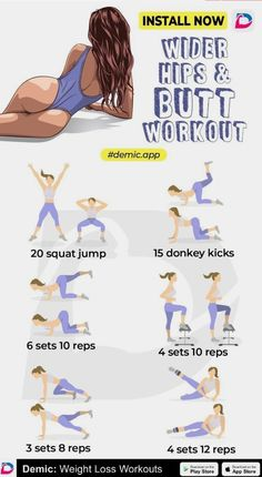 Summer Body Workouts Butt Workouts Easy Workouts At Home Workouts Hourglass Workout Workout Challenge Fitness Diet Fitness Motivation Health Fitness Fitness Workouts, Summer Body Workouts, Gym Workout Tips, Fitness Workout For Women, At Home Workout Plan, Workout Challenge, At Home Workouts, Fitness Motivation, Gym Fitness