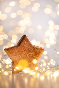 Christmas Photo Background, Christmas Pattern Background, Bokeh Background, Background Patterns, Christmas Mix, Christmas Images, Gold And Black Wallpaper, Gold Bokeh, Poster Design Inspiration