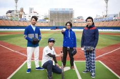 ASIAN KUNG-FU GENERATION reveals details on upcoming 10th anniversary lives