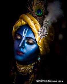 Lord Krishna DM me to get it. Radha Krishna Quotes, Lord Krishna Images, Radha Krishna Pictures, Radha Krishna Love, Arte Krishna, Krishna Leela, Jai Shree Krishna, Krishna Statue, Krishna Flute