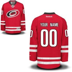 47 Best my best Caniac gift ideas images  dd36d1f76