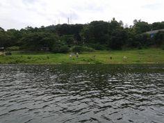 Jatiluhur Reservoir-4