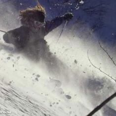 44 Best Mountain Love images in 2012   Ski, Skiing, Alps
